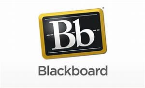 Getting Started... Blackboard