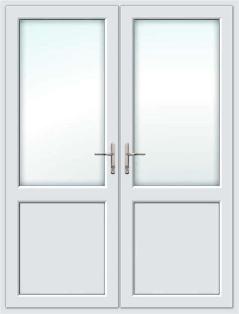 upvc doors diy doors
