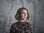 Interview: Gemma Whelan - Raising Films