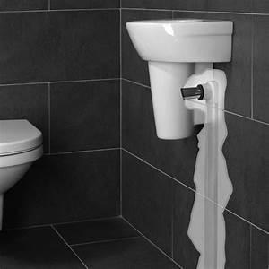 Ess Easy Drain : ess easy drain slimtube afvoerbuizen ~ Orissabook.com Haus und Dekorationen