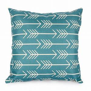 popular teal throws buy cheap teal throws lots from china With cheap turquoise throw pillows