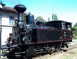 Historical steam locomotive 313.432 (nickname Matilda)18.8 ...
