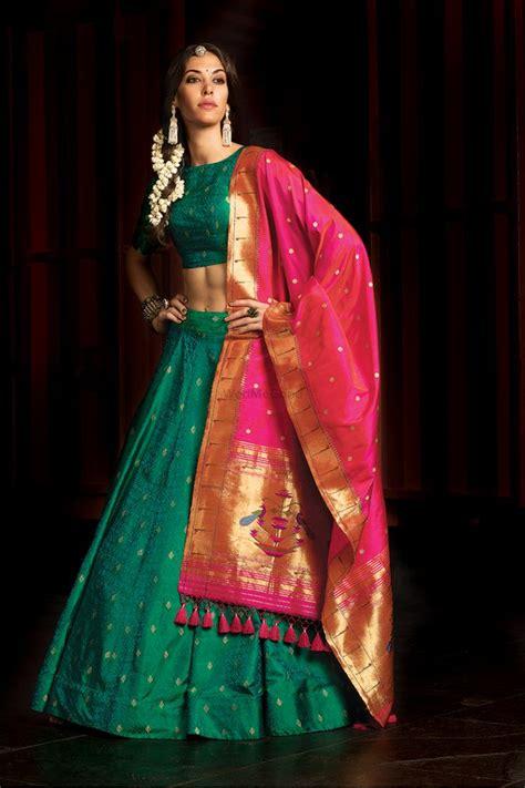 indias  wedding planning site  wedding
