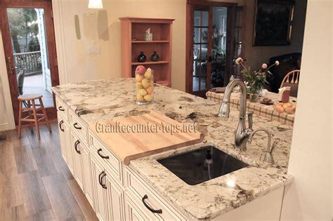 Granite Countertops Island New York by Granite Countertops In Island Ny Levy S Marble