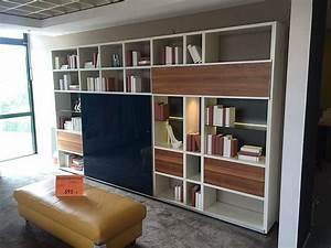 Regale Und Sideboards Mega Design Wohnprogramm Hlsta