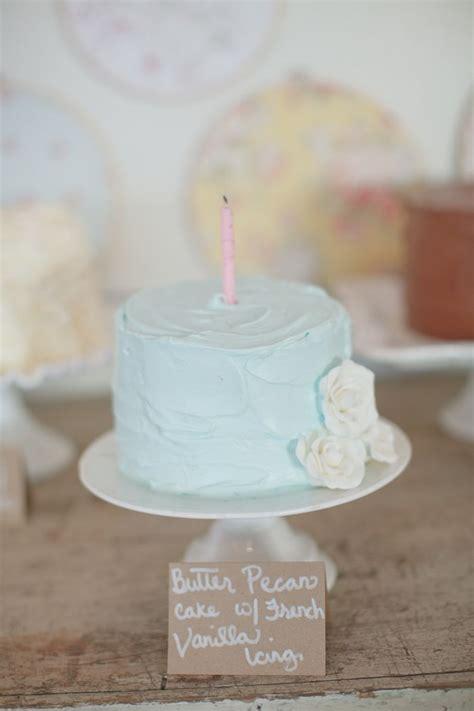 shabby chic birthday cake 1st birthday girl ideas cake shabby chic first birthday party the sweetest occasion the