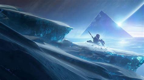 Destiny 2's Beyond Light Expansion Has Been Delayed | USgamer