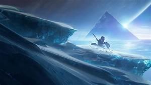 Destiny, 2, U0026, 39, S, Beyond, Light, Expansion, Has, Been, Delayed