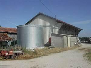 Reserve D Eau De Pluie : recuperation d 39 eau de pluie les fournisseurs grossistes ~ Melissatoandfro.com Idées de Décoration