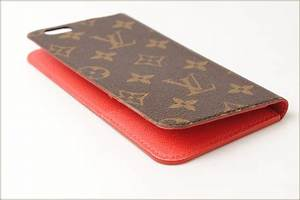 import shop pit rakuten global market louis vuitton With kitchen cabinets lowes with kate spade sticker pocket