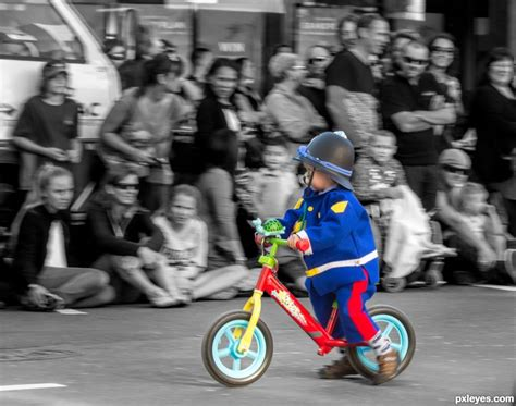 Selective Coloring 3 Photography Contest 21697 Pictures