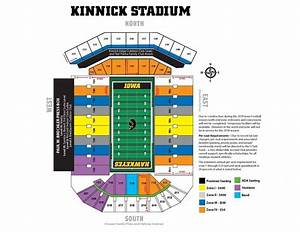 Baton River Center Theater Seating Chart The Amazing Gillette Stadium Seating Charts Seating