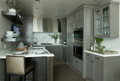 best gray paint color for kitchen cabinets kitchen cabinets the 9 most popular colors to pick from