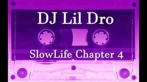 Bun B Draped Up by Bun B Draped Up Remix Slowed By Dj Lil Dro