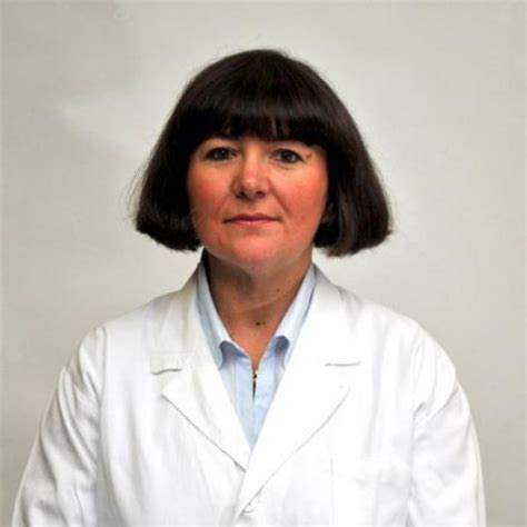morganti prossima dott ssa marinella morganti chirurgo generale proctologo