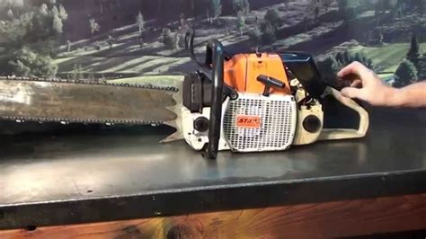 for sale wild fire chainsaw the chainsaw guy shop talk