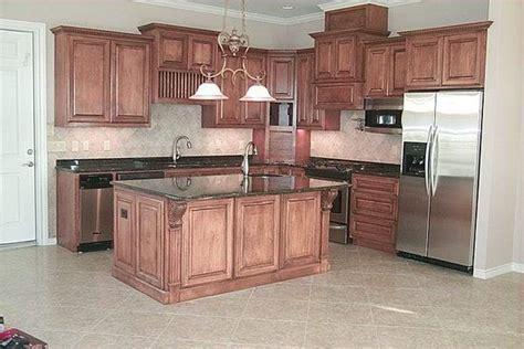 11 x 12 kitchen layouts'   12 x 12 Kitchen Layout A