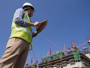 singapore-const... Construction
