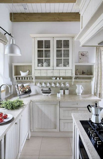 reclaimed kitchen tiles category 187 home decorating ideas 171 home design ideas 1745