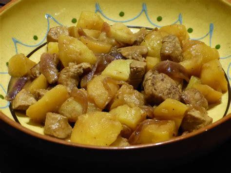 cuisine au cidre filet mignon de porc au cidre blogs de cuisine