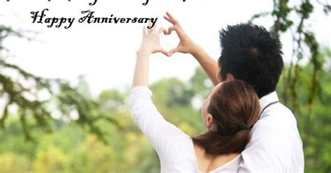 pantun ucapan anniversary pernikahan  romantis  lucu talitasharecom