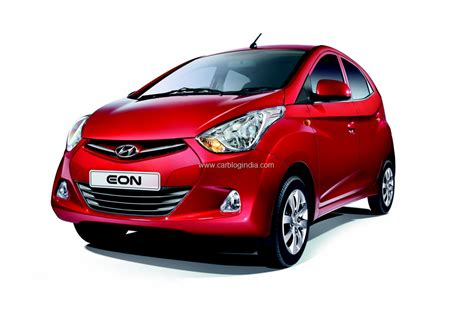 Hyundai Eon Price by Hyundai Eon Launched In India Price Photos And