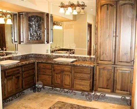 Vintage Bathroom Lighting Ideas With Unique Styles Dining Room Cabinetry Restoration Hardware Tables Antique Oak Furniture Sets With Leather Chairs Small Spaces Universal Side Table Pine Set