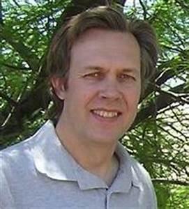 Brady, Author at NASA - Arizona Region | We Drive Harder ...