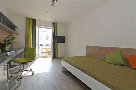 Köln Wohnung Mieten Studenten by Studentenwohnheim Bonn M 246 Blierte Wohnung Wg Bonn