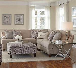 best 25 sectional sofas ideas on pinterest living room With living room sectional design ideas