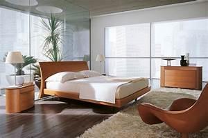 Consigli su come arredare la camera da letto for Camera da letto classica moderna