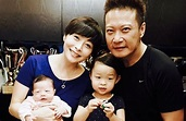 Chin Ka Lok | Dramasian: Asian Entertainment News
