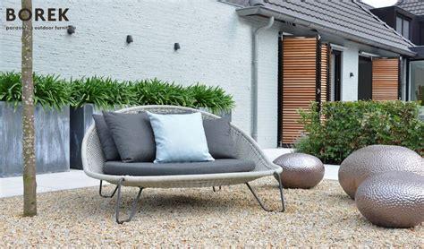 Lounge Garten by Aktuelle Trends Lounge M 246 Bel Im Garten Ratgeber