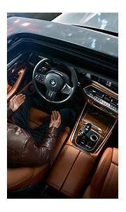 BMW X5: SUV with BMW xDrive   bmw.com.my