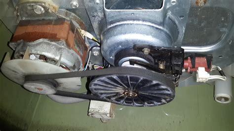 solucionado lavadora mabe modelo lmf18580xkbb no lava ni centrifuga yoreparo