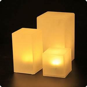 Lampe De Chevet Sans Fil : achetez en gros sans fil lampes d coratives en ligne des ~ Dailycaller-alerts.com Idées de Décoration