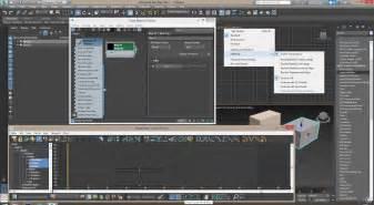 autodesk 3ds max design autodesk 3ds max 2017 x64 p2p free