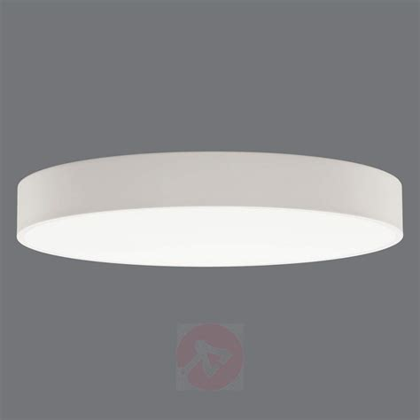 isia dimmbare led deckenleuchte mit 100 cm 216 lenwelt at