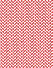 Pretty Patterns Tumblr