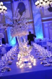 How To Decorate Tent For Wedding Reception by 34 Magical Winter Wonderland Wedding Ideas Weddingomania