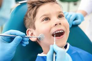 Seattle WA, Family Dentistry for Dental Implants and ...