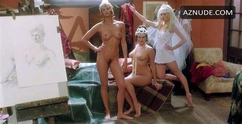 Elle Macpherson Nude Aznude