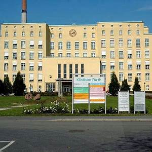 Jobs In Fürth : jobs bei klinikum f rth ~ Orissabook.com Haus und Dekorationen