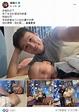 陳鎮川終於見到兒子 PO一家三口全家福淚喊:等到你了|東森新聞