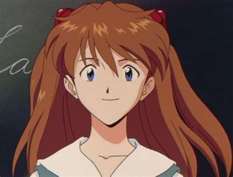 Neon Genesis Evangelion Anime Wikipedia Asuka Sōryū Langley Wikipedia