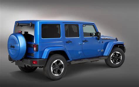 jeep polar edition wheels 2014 jeep wrangler polar edition studio 2 1440x900