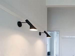 Moderne Wandleuchten Design : wandlampen online kaufen connox shop ~ Markanthonyermac.com Haus und Dekorationen