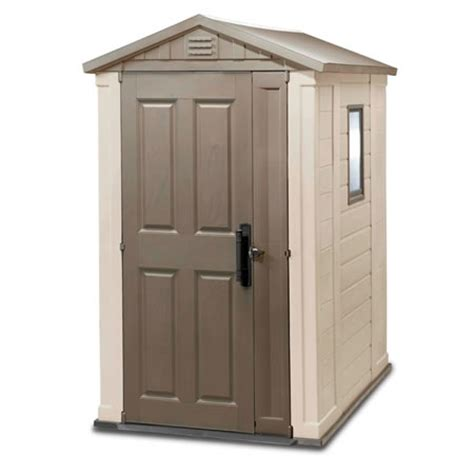 resin storage sheds on sale plastic storage shed four points to consider when