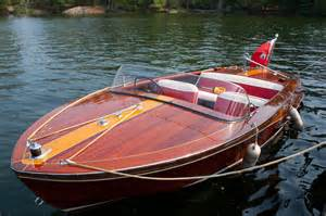 Classic Speed Boats For Sale Australia Photos