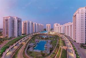 Apartment For Rent By Owners Vwm S 685 Prestige Shantiniketan Whitefield Bangalore